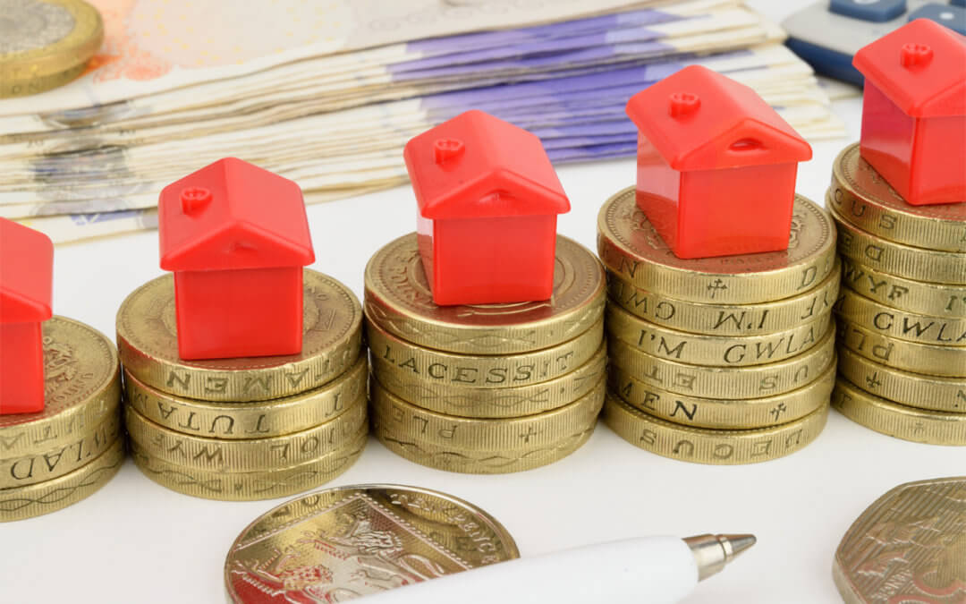 Rents Set To Rise