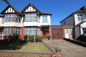 Kenton Park Avenue, Kenton, HA3 8DS