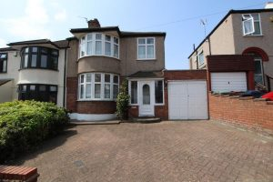 Drummond Drive, Stanmore, HA7 3PD