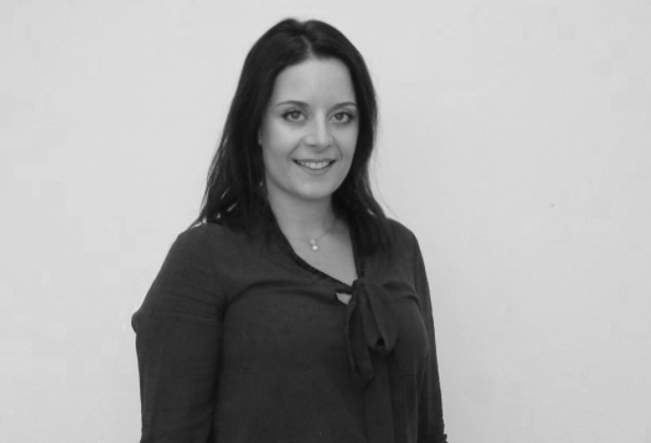 LISA COOK – Lettings Manager